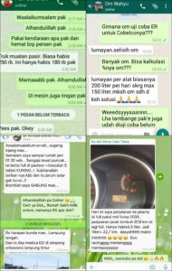 Eco-Racing-Tablet-Testimoni-647x1024